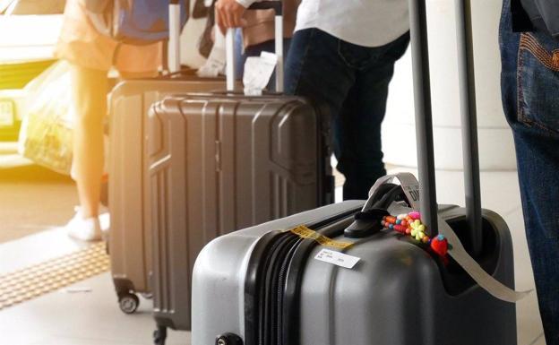 Las agencias de alojamiento y viajes ya pueden participar en la campaña de cupones